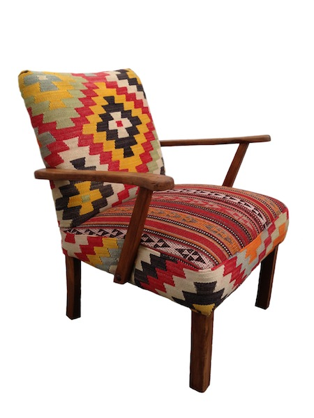 Vintage Originals Vintage Furniture And Up Cycling From